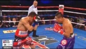 Video: Donnie Nietes vs Juan Carlos Full Fight
